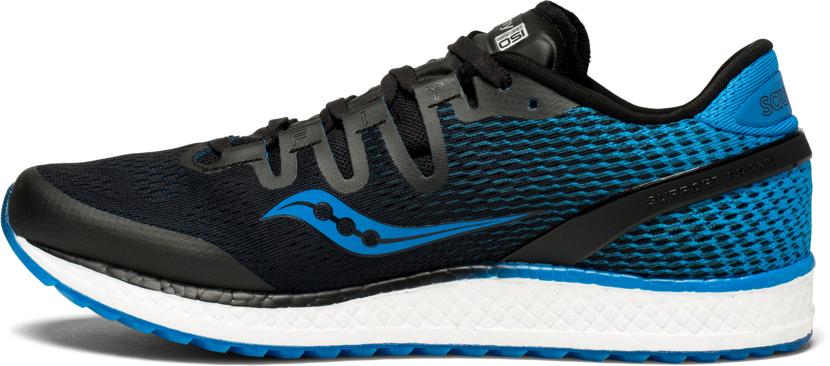 Saucony Road Running Shoes Uk